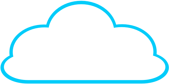 Released Boxstarter 2 3: Windows Azure integration — Hurry